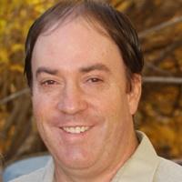 Dr. Wesley Lyon, DPM - Las Vegas, NV - Podiatric Medicine