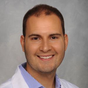 Dr. Jeffrey M. Bender, MD