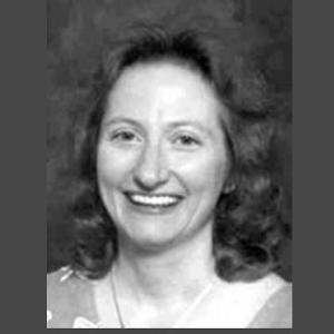 Dr. Bobbi D. Baker, MD