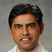 Dr. Agha Haider, MD - Hopewell, VA - undefined