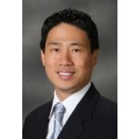 Dr. Jason Kim, MD - Issaquah, WA - undefined