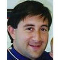 Dr. Andrew Baumel, MD - Framingham, MA - undefined