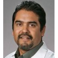 Dr. Jose Cesena, MD - La Mesa, CA - undefined