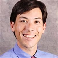 Dr. Kevin Pounds, MD - Tucson, AZ - undefined