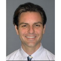 Dr. Christopher Retajczyk, MD - San Francisco, CA - undefined