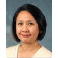 Dr. Maria Ribaya-Than, MD - Columbia, MD - undefined