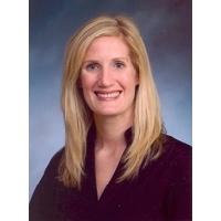 Dr. Mary Elibol, MD - Boston, MA - undefined