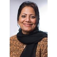 Dr. Zehra Noorani, MD - Howell, MI - undefined