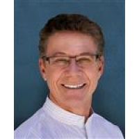 Dr. Steven Edelman, MD - La Jolla, CA - undefined