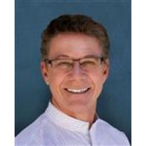 Dr. Steven V. Edelman, MD - La Jolla, CA - Endocrinology Diabetes & Metabolism