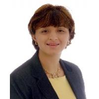 Dr. Zeina Kalache, MD - Westmont, IL - Internal Medicine