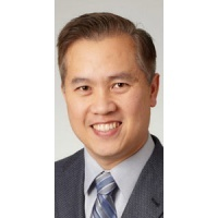 Dr. Michael Duong, MD - Everett, WA - undefined
