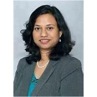 Dr. Smita Kargutkar, MD - Tinton Falls, NJ - undefined
