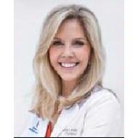 Dr. Elisa Lindley, MD - Rancho Mirage, CA - undefined