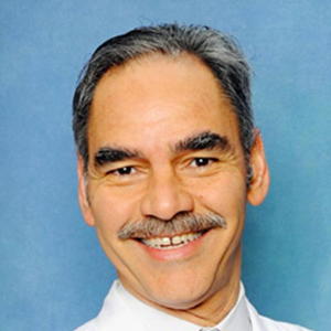 Dr. Gustavo A. Fonseca, MD