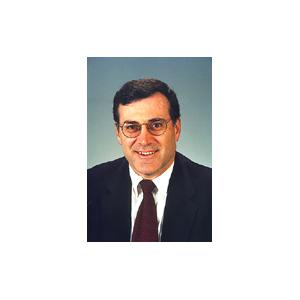 Dr. Kelly R. Gardner, MD