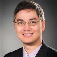 Dr. Zongda Chen, MD - Huntington, NY - Internal Medicine