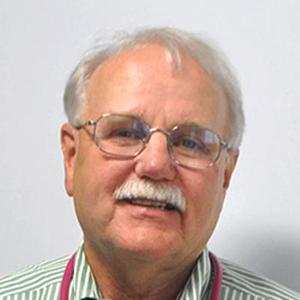 Dr. John R. Carlile, MD - Summerville, SC - Pediatric Critical Care Medicine