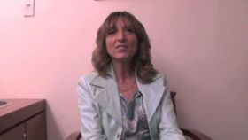 Dr. Mona Lisa Schulz - What would you say to other practicing doctors who write off intuition?