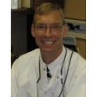 Dr. Glenn Kuemerle, DDS - Avon Lake, OH - Dentist