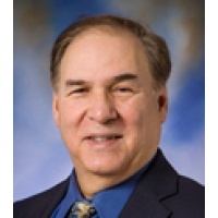 Dr. Marc Hamburg, MD - Dyer, IN - undefined