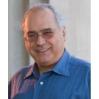 Dr. John Mendelson, MD - San Francisco, CA - Internal Medicine