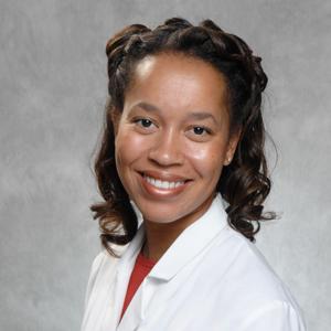 Dr. Druenell E. Linton, MD