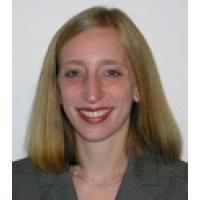 Dr. Julie Gold, MD - Mount Kisco, NY - undefined