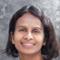 Dr. Satya V. Chelamkuri, MD