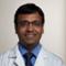 Dr. Partho P. Sengupta, MD - New York, NY - Cardiology (Cardiovascular Disease)
