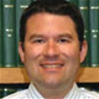 Dr. James Martin, MD - Chattanooga, TN - Diagnostic Radiology