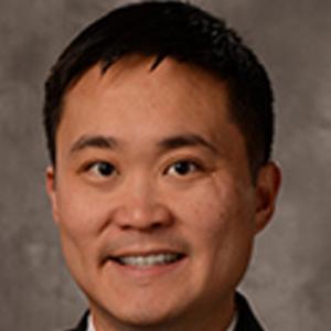 Dr. Antony P. Hsu, MD