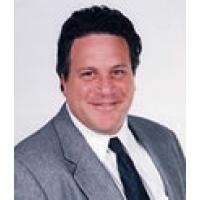 Dr. Steven Zaretsky, MD - Bronx, NY - undefined
