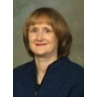 Dr. Nancy Morgan, MD - Lenoir, NC - undefined