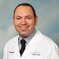 Dr. Navid Javaherian, MD - Montebello, CA - undefined