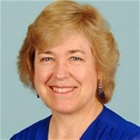 Dr. Brigid McCaw, MD - Richmond, CA - undefined