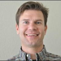 Dr. Paul Houge, MD - Colorado Springs, CO - Pediatrics