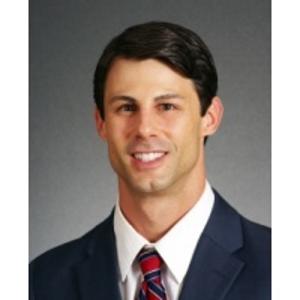 Dr. Heath G. Wilt, DO