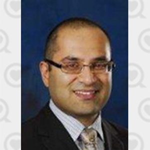 Dr. Avery A. Arora, MD