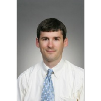 Dr. Matthew Mayer, MD - Leawood, KS - undefined