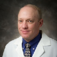 Dr. Michael Piansky, MD - Austell, GA - undefined