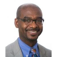 Dr. Raymond Thertulien, MD - Weaverville, NC - Hematology & Oncology