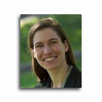 Dr. Kathleen Watt, MD - Lone Tree, CO - undefined