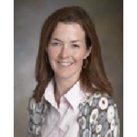 Dr. Kara Jones, MD - Lancaster, PA - undefined