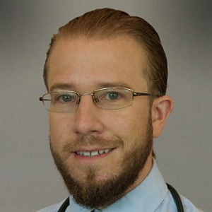Dr. Ronald A. Slipman, MD