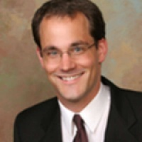 Dr. Brian Vikstrom, MD - Vacaville, CA - Internal Medicine