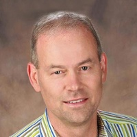 Dr. Peter McSweeney, MD - Denver, CO - Hematology & Oncology