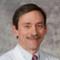 Dr. Robert C. Dewey, MD