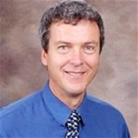 Dr. Steven Weiss, MD - Eau Claire, WI - undefined