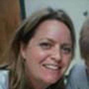 Dr. Georgeanne Freeman, DO